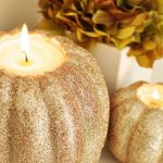 37-halloween-pumpkin-decorations-homebnc