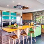 37-kitchen-design-tips-homebnc