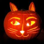 37-pumpkin-carving-ideas-homebnc