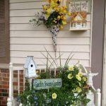 37-rustic-spring-porch-decor-ideas-homebnc