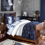 37-silver-galaxy-far-away-star-wars-room-decor-homebnc