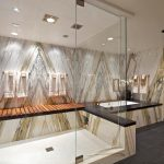 37-wet-room-relaxing-with-marble-homebnc