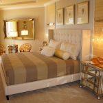 38-bedroom-design-image-homebnc