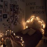 38-diy-christmas-lights-decoration-ideas-homebnc
