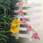 38-diy-fairy-garden-accessories-ideas-homebnc