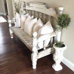 38-farmhouse-furniture-decor-ideas-homebnc
