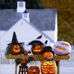 38-halloween-pumpkin-decorations-homebnc