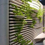 38-imaginative-innovation-is-the-wellspring-of-this-vertical-garden-idea-vertical-gardens-homebnc
