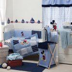 38-its-mickey-baby-disney-room-decor-homebnc