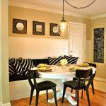 38-modern-swag-breakfast-nook-homebnc-1