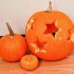 38-pumpkin-carving-ideas-homebnc