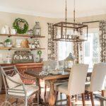 38-rustic-home-decor-ideas-homebnc