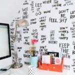 38-teen-girl-room-ideas