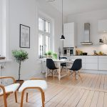 38-the-perfect-pair-white-cabinets-homebnc