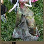 38-walking-dead-barbie-zombies-halloween-decor-homebnc