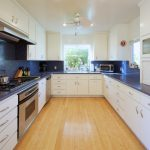 39-beauty-is-in-the-eye-of-the-beholder-kitchens-homebnc