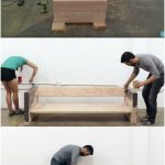 39-diy-backyard-projects-ideas-homebnc
