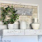 39-farmhouse-wall-decor-ideas-homebnc