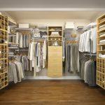 39-floating-organization-creates-perfection-closet-organization-ideas-homebnc