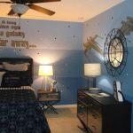 39-galaxy-bedroom-star-wars-homebnc