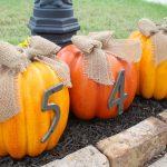 39-halloween-pumpkin-decorations-homebnc