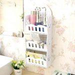 39-hanging-bathroom-storage-ideas-homebnc