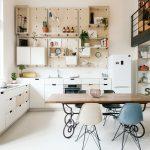 39-kitchen-design-image-homebnc