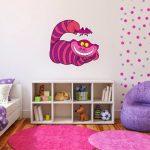 39-pattern-perfection-disney-design-idea-homebnc