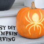 39-pumpkin-carving-ideas-homebnc