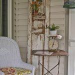 39-vintage-porch-decor-ideas-homebnc