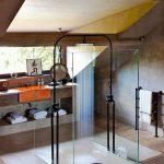 39-wet-room-bare-pipes-simple-tile-homebnc