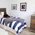 40-a-chewy-star-wars-room-homebnc
