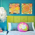 40-bedroom-design-picture-homebnc4-1024×732