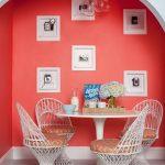 40-coral-calm-breakfast-nook-idea-homebnc