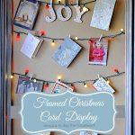40-diy-christmas-lights-decoration-ideas-homebnc