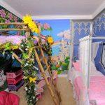 40-fancy-floral-disney-decoration-homebnc