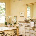 40-farmhouse-furniture-decor-ideas-homebnc