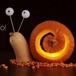 40-halloween-pumpkin-decorations-homebnc