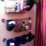 40-hanging-bathroom-storage-ideas-homebnc
