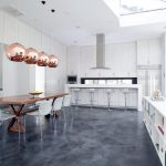 40-modern-kitchen-ideas-the-warm-winter-day-homebnc