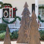 40-noel-wooden-christmas-tree-decoration-homebnc