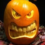 40-pumpkin-carving-ideas-homebnc
