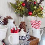 40-red-christmas-decor-ideas-homebnc