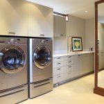 40-simple-elegance-laundry-room-design-homebnc
