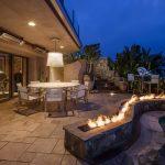 40-unique-fire-feature-patio-design-homebnc