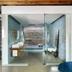 40-wet-room-the-ice-cate-homebnc
