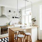 40-white-kitchen-cabinets-playing-tricks-homebnc