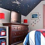 41-colorful-stace-scenes-star-wars-room-idea-homebnc
