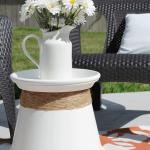 41-diy-backyard-projects-ideas-homebnc