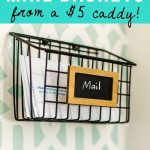 41-dollar-store-organization-storage-ideas-homebnc